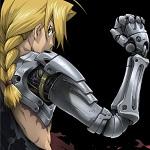 【みんなのおすすめアニメ】鋼の錬金術師