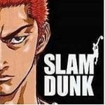 おすすめスポーツアニメ【絶対に見るべきアニメ】