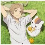 【みんなのおすすめアニメ】夏目友人帳