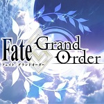 Fate/Grand Order -First Order-の感想、詳細情報